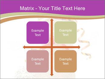 0000062540 PowerPoint Templates - Slide 37