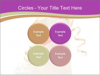 0000062540 PowerPoint Templates - Slide 38