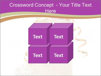 0000062540 PowerPoint Templates - Slide 39