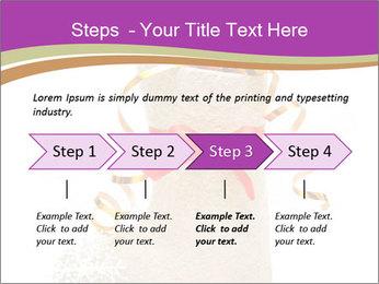 0000062540 PowerPoint Templates - Slide 4