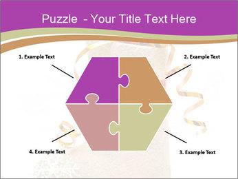 0000062540 PowerPoint Templates - Slide 40