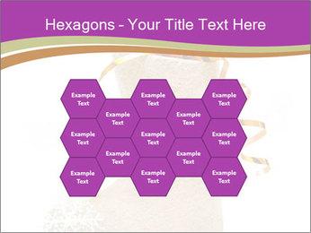 0000062540 PowerPoint Templates - Slide 44