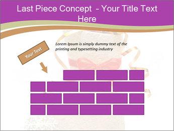0000062540 PowerPoint Templates - Slide 46