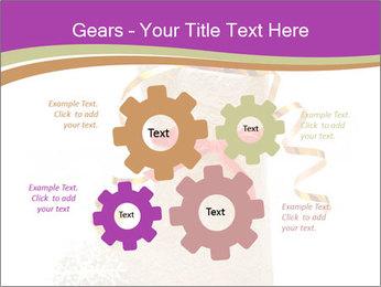 0000062540 PowerPoint Templates - Slide 47