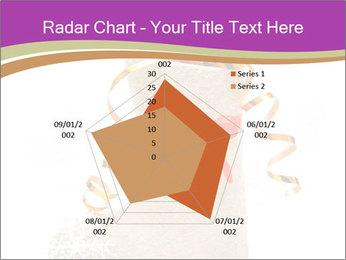 0000062540 PowerPoint Templates - Slide 51