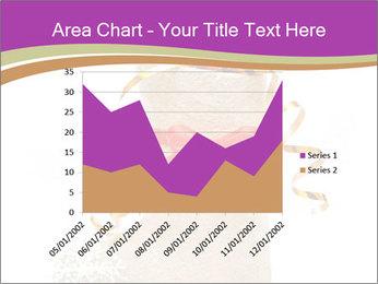 0000062540 PowerPoint Templates - Slide 53