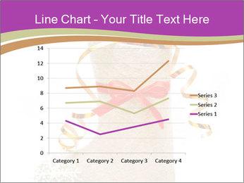 0000062540 PowerPoint Templates - Slide 54