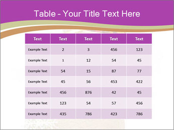 0000062540 PowerPoint Templates - Slide 55