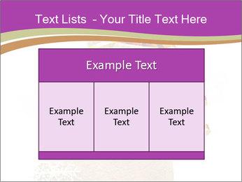 0000062540 PowerPoint Templates - Slide 59