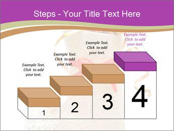 0000062540 PowerPoint Templates - Slide 64