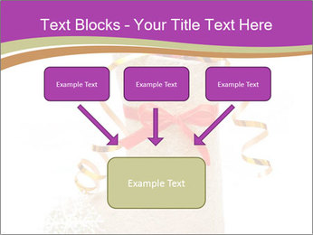 0000062540 PowerPoint Templates - Slide 70