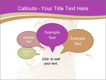 0000062540 PowerPoint Templates - Slide 73