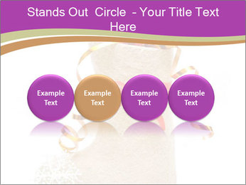 0000062540 PowerPoint Templates - Slide 76