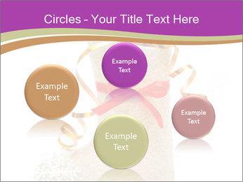 0000062540 PowerPoint Templates - Slide 77