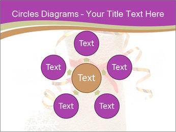 0000062540 PowerPoint Templates - Slide 78