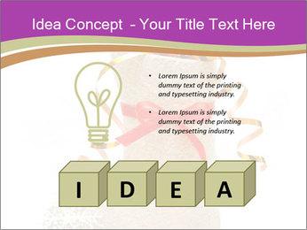 0000062540 PowerPoint Templates - Slide 80