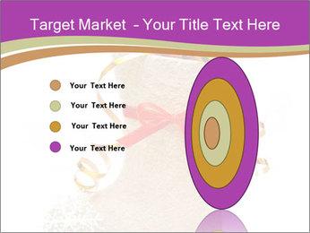 0000062540 PowerPoint Templates - Slide 84