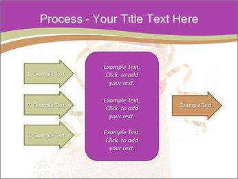 0000062540 PowerPoint Templates - Slide 85