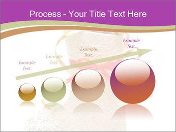 0000062540 PowerPoint Templates - Slide 87