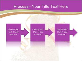 0000062540 PowerPoint Templates - Slide 88
