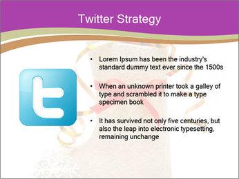 0000062540 PowerPoint Templates - Slide 9
