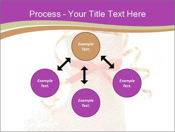 0000062540 PowerPoint Templates - Slide 91