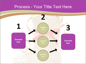 0000062540 PowerPoint Templates - Slide 92