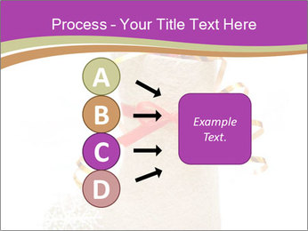 0000062540 PowerPoint Templates - Slide 94