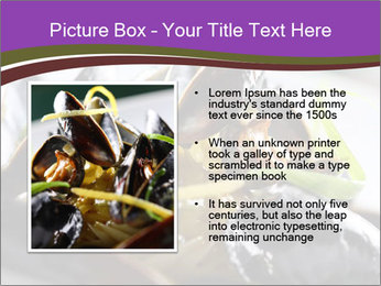 0000062541 PowerPoint Templates - Slide 13