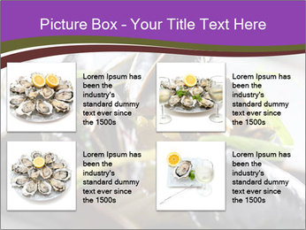 0000062541 PowerPoint Templates - Slide 14