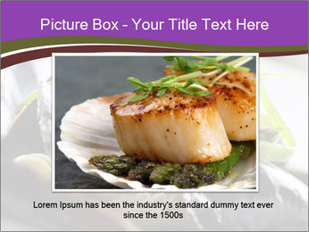 0000062541 PowerPoint Templates - Slide 16