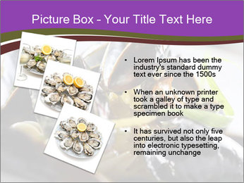 0000062541 PowerPoint Templates - Slide 17
