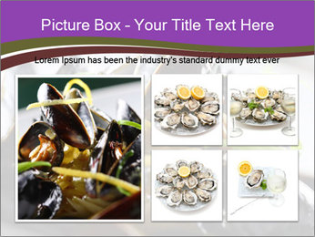 0000062541 PowerPoint Templates - Slide 19