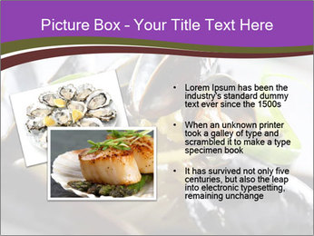 0000062541 PowerPoint Templates - Slide 20