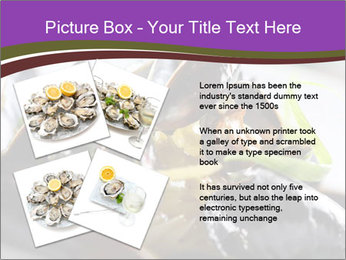 0000062541 PowerPoint Templates - Slide 23