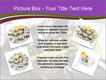 0000062541 PowerPoint Templates - Slide 24