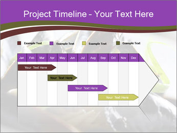 0000062541 PowerPoint Templates - Slide 25
