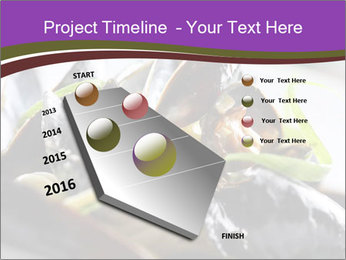 0000062541 PowerPoint Templates - Slide 26