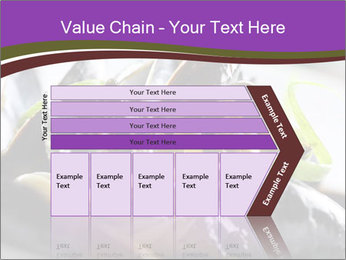 0000062541 PowerPoint Templates - Slide 27