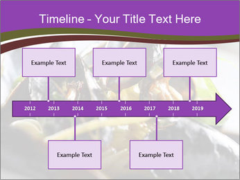 0000062541 PowerPoint Templates - Slide 28