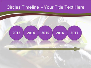 0000062541 PowerPoint Templates - Slide 29
