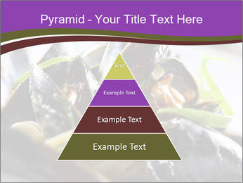 0000062541 PowerPoint Templates - Slide 30