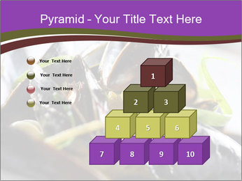 0000062541 PowerPoint Templates - Slide 31