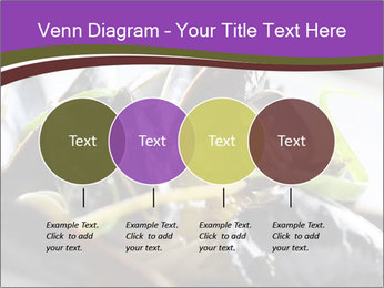 0000062541 PowerPoint Templates - Slide 32