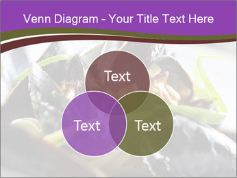0000062541 PowerPoint Templates - Slide 33