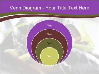 0000062541 PowerPoint Templates - Slide 34