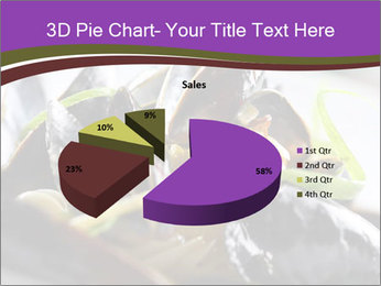 0000062541 PowerPoint Templates - Slide 35