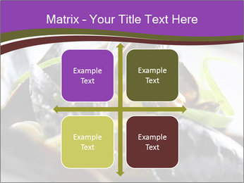 0000062541 PowerPoint Templates - Slide 37