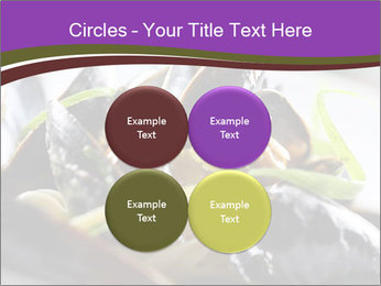 0000062541 PowerPoint Templates - Slide 38