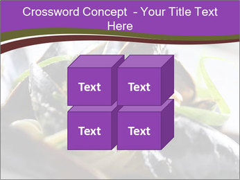 0000062541 PowerPoint Templates - Slide 39